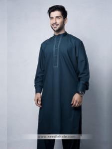 Aijaz aslam kurta shalwar suits and salwar kameez uk