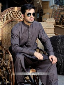 Plain kurta shalwar suits by dynasty shalwar kameez usa