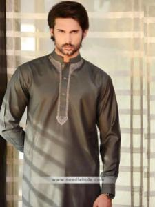 Designer amir adnan kurta suits and shalwar kameez uk