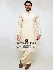 0e47cba567 Rohit Bal Kurta Shalwar   Salwar Kameez For Men